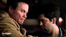 A still #19 from Zoolander with Jon Voight