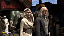 Still #4 from Defiance: Series 1