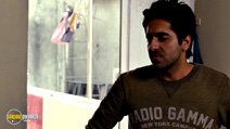 A still #5 from Vicky Donor (2012) with Ayushmann Khurrana