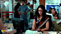 A still #8 from Vicky Donor (2012) with Yami Gautam