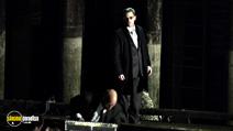 A still #8 from Deadly Assassin (2012)