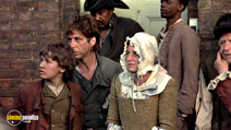 A still #6 from Revolution (1985) with Al Pacino