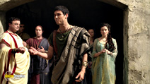Still #8 from Spartacus: Vengeance: Series 2