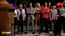 Still #5 from Entourage: Series 8
