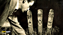 Still #5 from Ray Harryhausen: Special Effects Titan