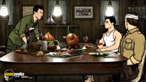 Still #6 from Archer: Series 3