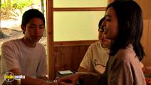 Still #7 from Kotoko