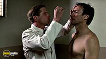 Still #1 from Escape from Alcatraz