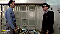 Still #4 from Escape from Alcatraz