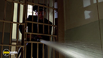 Still #8 from Escape from Alcatraz