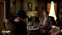 Still #1 from Downton Abbey: The London Season