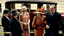 Still #3 from Downton Abbey: The London Season