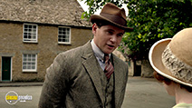 Still #6 from Downton Abbey: The London Season