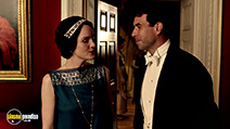 Still #7 from Downton Abbey: The London Season