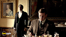 Still #8 from Downton Abbey: The London Season