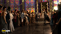 Still #2 from Once Upon a Time: Series 1