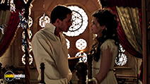 Still #3 from Once Upon a Time: Series 1