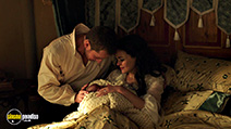 Still #4 from Once Upon a Time: Series 1