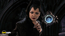 Still #6 from Once Upon a Time: Series 1