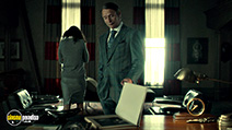 Still #1 from Hannibal: Series 2