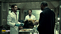 Still #3 from Hannibal: Series 2