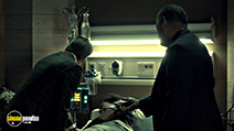 Still #6 from Hannibal: Series 2