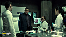 Still #7 from Hannibal: Series 2