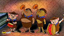 Still #4 from The Rescuers