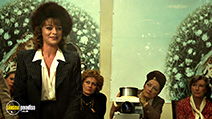 A still #9 from City of Women (1980) with Bernice Stegers