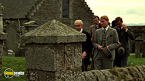 A still #16 from Chariots of Fire