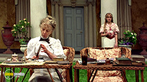 A still #20 from The Importance of Being Earnest
