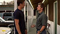 A still #5 from Roadkill (2001) with Paul Walker and Steve Zahn