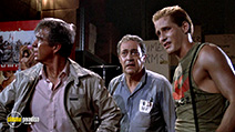 Still #8 from The Return of the Living Dead