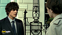 A still #5 from Trap for Cinderella (2013) with Aneurin Barnard