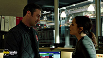 Still #5 from Chicago Fire: Series 1