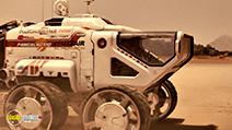 A still #16 from The Last Days on Mars