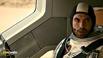A still #12 from The Last Days on Mars