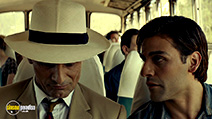 A still #11 from The Two Faces of January with Viggo Mortensen and Oscar Isaac