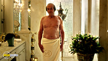 A still #15 from Behind the Candelabra