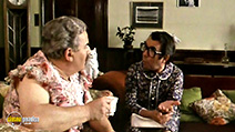 Still #2 from The Two Ronnies: Series 8