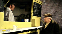 Still #7 from The Two Ronnies: Series 8
