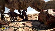 Still #6 from Planet Dinosaur