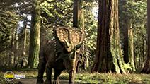 Still #8 from Planet Dinosaur