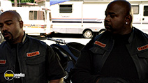 Still #4 from Sons of Anarchy: Series 3