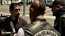 Still #7 from Sons of Anarchy: Series 3
