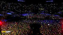Still #1 from Coldplay: Live 2012