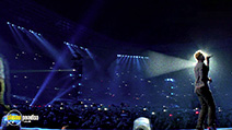 Still #2 from Coldplay: Live 2012
