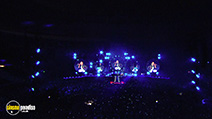 Still #3 from Coldplay: Live 2012