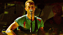 Still #5 from Coldplay: Live 2012