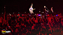 Still #7 from Coldplay: Live 2012
